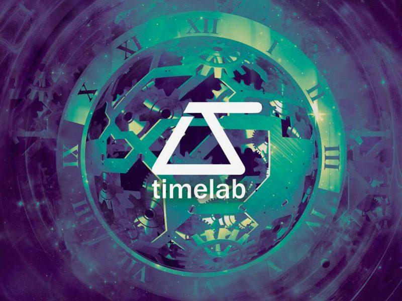 TimeLab #1