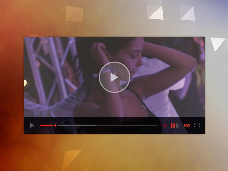 Aftermovie #2 pour le Wave Club